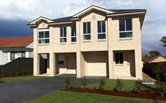 9a Renown Avenue, Miranda NSW
