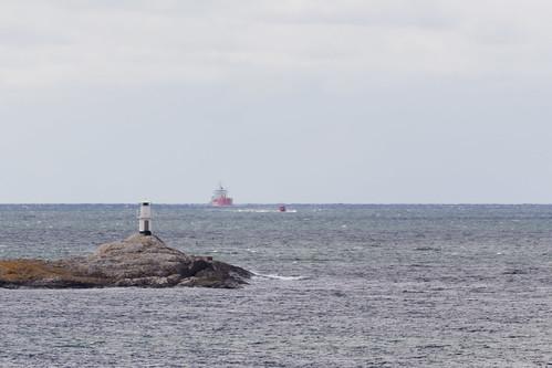 Marstrand-15