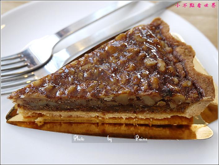 江南majo sady cafe (44).jpg