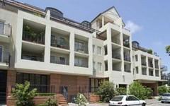 311/55 Harbour Street, Mosman NSW