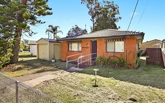 15 Ferndale Street, Killarney Vale NSW