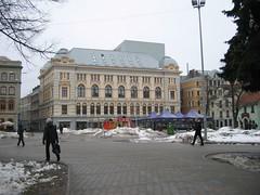 letland%2520021