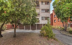 9/16 Drummond Street, Warwick Farm NSW