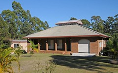 151 Crisp Drive, Ashby Heights NSW