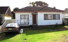 25 Duke Street, Canley Heights NSW