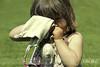 Léane (Cha D.L) Tags: enfant doudou léane