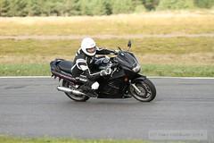IMG_6241 (Holtsun napsut) Tags: ex sport finland drive track bikes sigma os days apo finnish 70200 f28 dg traing trackdays motorbikers eos7d
