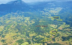 Lot 101 Kyogle Road, Kunghur NSW