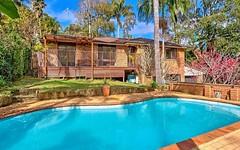 300 Avoca Drive, Avoca Beach NSW