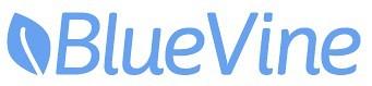 BlueVineLogo2