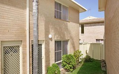 6/10-11 Richmond Close, Bateau Bay NSW