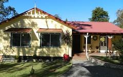 47 Falcon Street, Hazelbrook NSW