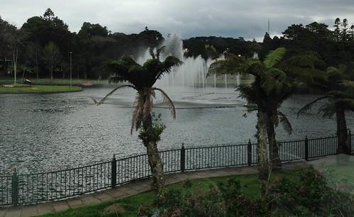 FOTOS - Gramado e Porto Alegre - Weekend (4,5,6 e 7-09-2014)