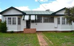 29 Bannockburn Road, Woodstock NSW