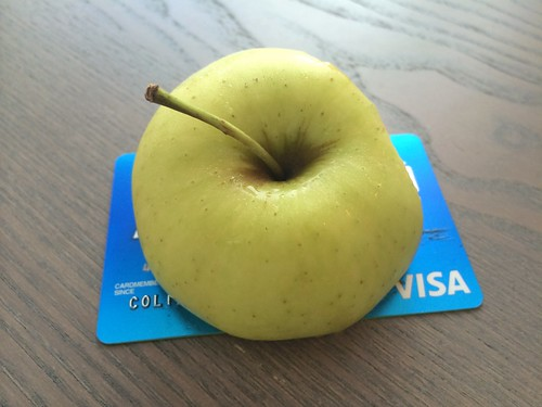Apple Pay by TheTruthAbout, on Flickr