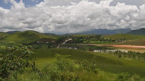 Plain of Jars Site No 1, Phonsavanh