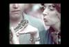 ss10-05 (ndpa / s. lundeen, archivist) Tags: color film boston 1971 snake massachusetts nick slide slideshow 1970s bostonians bostonian dewolf nickdewolf photographbynickdewolf slideshow10