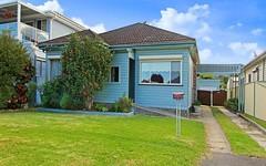 4 Storey Street, Fairy Meadow NSW