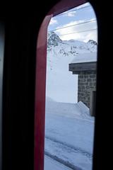 IMG_0044 (Andrea Mantovanelli) Tags: italy mountain canon eos switzerland reflex 450d rebelxsi namastudio
