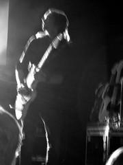 Switchfoot (nicolemonsees) Tags: blackandwhite newyork concert theater live band drew landmark syracuse switchfoot