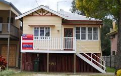 158 Riverside Drive, Tumbulgum NSW