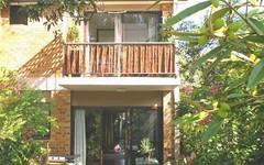 1/36 Serpentine Crescent, North Balgowlah NSW