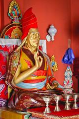 Chime Phagme Nyingtig Drupchen 2014 (jamyang190) Tags: india buddha buddhist indian buddhism tibet monks pooja lama ritual tibetan himachal puja bir rinpoche himachalpradesh 西藏 sakya tibetanbuddhism vajrayana 印度 仁波切 喇嘛 whitetara tibetanbuddhist 藏傳佛教 白度母 drupchen drubchen sakyatrizin 薩迦派 度母 印度人 dzongsarkhyentserinpoche 比爾 西藏人 密宗 薩迦法王 sakyapa 金剛乘 藏傳 花教 orgyentobgyalrinpoche 西藏佛教 薩迦巴 chokingrinpoche 秋林仁波切 鄔金督佳仁波切 宗薩欽哲仁波切 宗薩 無死聖度母 無死聖母 竹千 chimephakmenyingtik