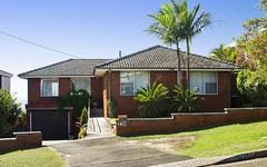 42 Assunta Street, Rooty Hill NSW