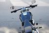 Motorsykkel - - Motorcycle