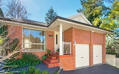 6 Cumberland Street, Epping NSW