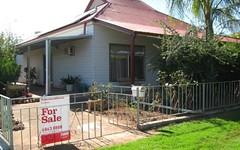 7 Cunningham Street, Tullamore NSW