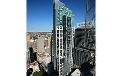 2506/91 Liverpool Street, Sydney NSW