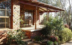 37 Tumut Plains Road, Tumut NSW