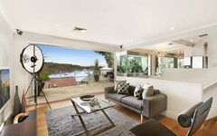 1 West Crescent Street, Mcmahons Point NSW