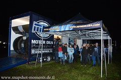 MPM Seaside Affair Bakel 2014 - 13
