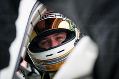 NP5Q3027 (Steven Roe Images) Tags: cars speed racing hatch endurance avon tyres brands brandshatch britishgt avontyres stevenroeimages