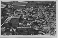 "Crowle Aerial Photos 1925 - 12795A • <a style=""font-size:0.8em;"" href=""http://www.flickr.com/photos/124804883@N07/15108045919/"" target=""_blank"">View on Flickr</a>"