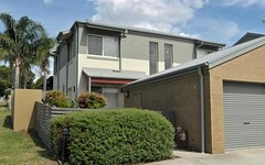6/6 Bungaree Street, Telarah NSW