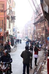 India_0956