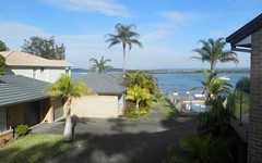 10/25 Haddon Crescent, Marks Point NSW