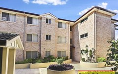 24/21-27 Amy Street, Regents Park NSW