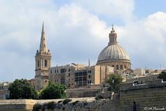 010025 - Malta (M.Peinado) Tags: copyright canon malta 2014 canoneos60d islademalta 01092014 septiembrede2014