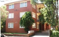 7/21 Lyons Street, Strathfield NSW