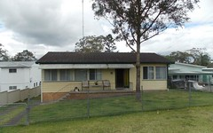 25 Newport Rd, Dora Creek NSW