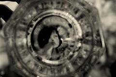 Distortion (Carlos A. Aviles) Tags: distortion distorsion