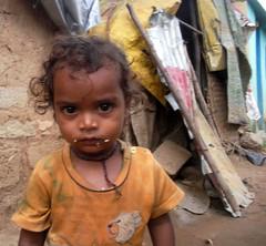 Kadugodi.230 (phil.gluck) Tags: poverty india children bangalore slums kadugodi