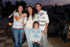 Gabriel-Berardo-Chevrolet-Agile-Camilo-Alado-Cordoba-RedAgromoviles