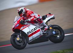 Andrea Dovizioso #04 (oddie25) Tags: canon silverstone motogp ducati motorsport dovi 500mmf4 1dx motorsportphotography andreadovizioso