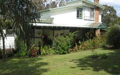 1295 Kurmond Road, Kurmond NSW