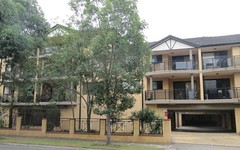 9/33 Neil Street, Merrylands NSW